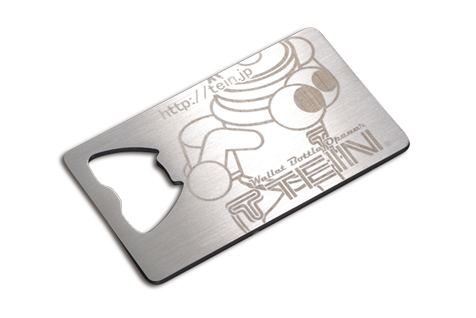 TEIN BOTTLE OPENER picture1