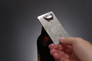 TEIN BOTTLE OPENER picture4
