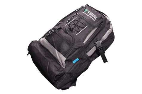 TEIN BACKPACK picture1