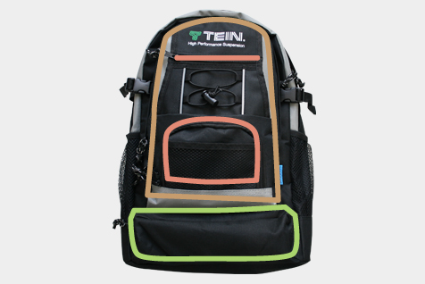 TEIN BACKPACK picture2