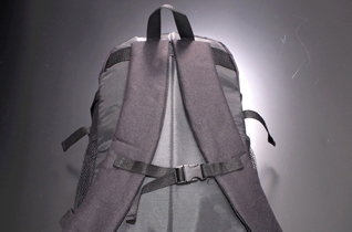 TEIN BACKPACK picture5
