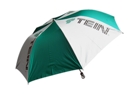 TEIN FOLD UP UMBRELLA picture1