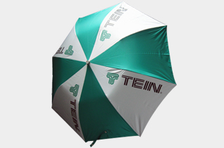 TEIN FOLD UP UMBRELLA picture2