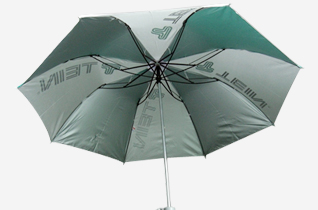 TEIN FOLD UP UMBRELLA picture3