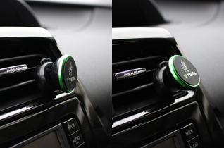 MAGNETIC CAR MOUNT HOLDER picture4