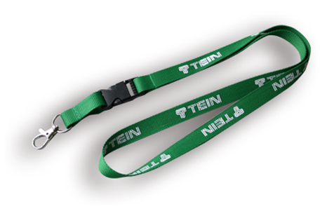 TEIN NECK STRAP picture1