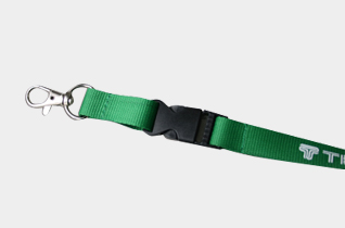 TEIN NECK STRAP picture3