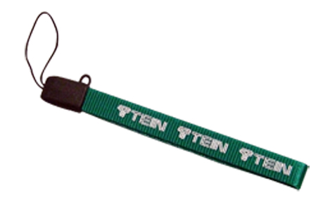 TEIN PHONE STRAP picture1