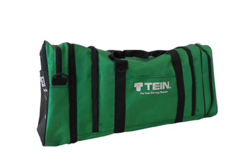TEIN SPORTS BAG picture1
