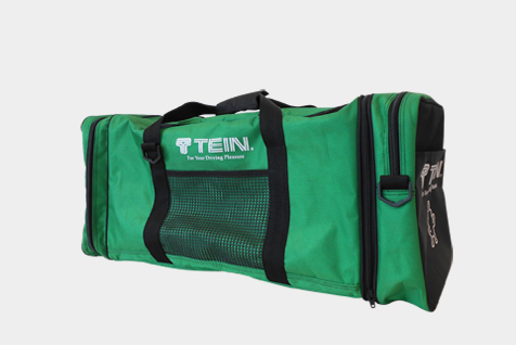 TEIN SPORTS BAG picture2