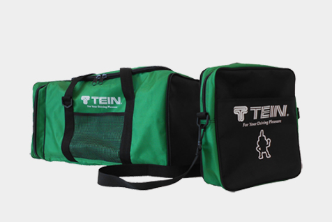 TEIN SPORTS BAG picture3