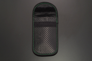 TEIN SMART KEY CASE picture4