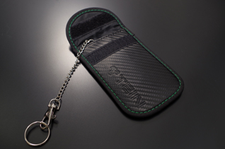 TEIN SMART KEY CASE picture6