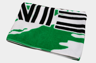 SPORT TOWEL picture3