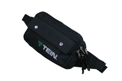 TEIN WAIST BAG picture1