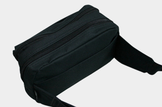 TEIN WAIST BAG picture4